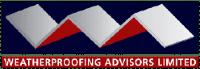 Weatherproofing Advisors Limited